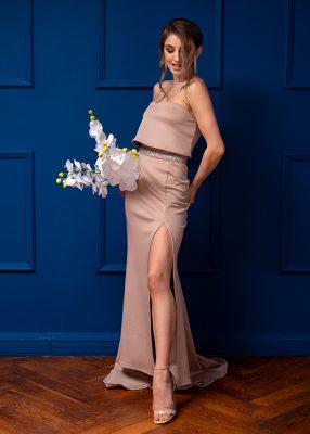 Rochie-domnisoara-de-onoare---model-Alisa