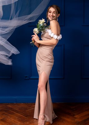 Rochie-domnisoara-de-onoare---model-Bloom