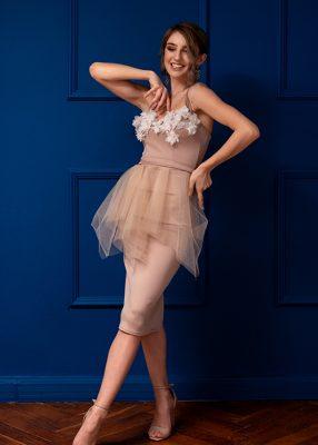 Rochie-domnisoara-de-onoare---model-Fairytale
