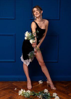 Rochie-domnisoara-de-onoare---model-Megan