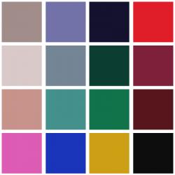 paleta-de-culori-rochii-domnisoare-de-onoare